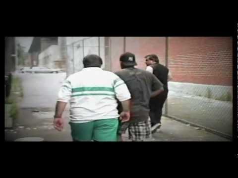 Beto! The Bad Boy of Thompson Street - A Francisco De Arriba Film