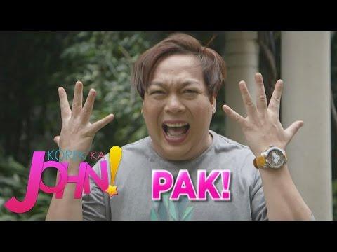 Korek Ka John! Season 3