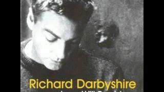 Richard Darbyshire - Understanding (feat Juliet Roberts)