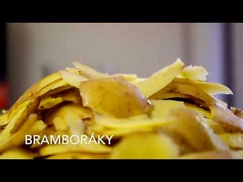 bramboráky