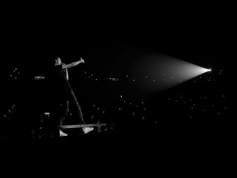 G-Eazy - Americas Most Wanted Tour (Episode 1)