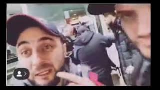 2019 Гарик Харламов,Карибидис,Батрутдинов ПОРВАЛИ ЗАЛ Камеди Клаб