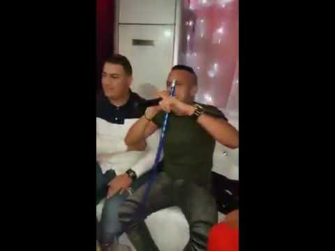 chab  jalil  live  2017