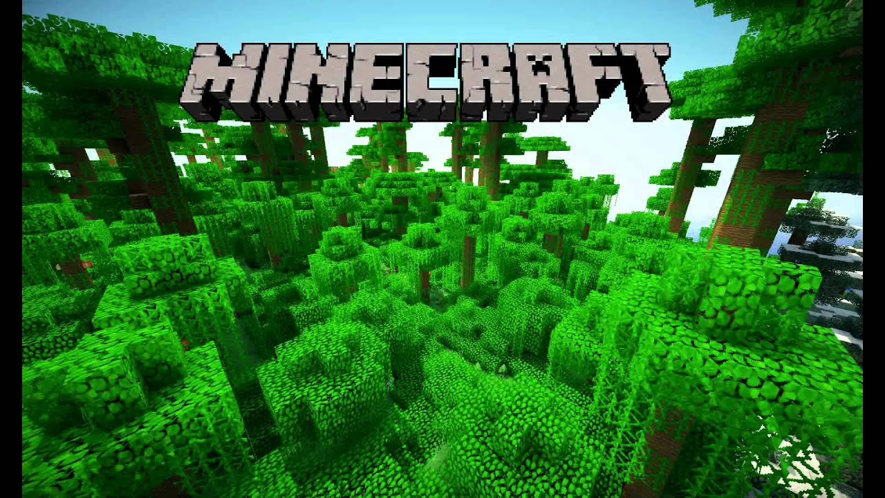 minecraft thumbnail by xxmaz - photo #25