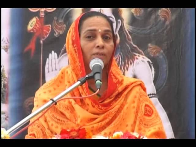 Shiv katha Kamboi kavi Patr 026 Rashmikaben Patel