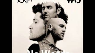No Words - The Script