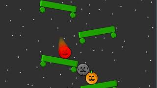 727809_0 -Pumpkin remover 3-