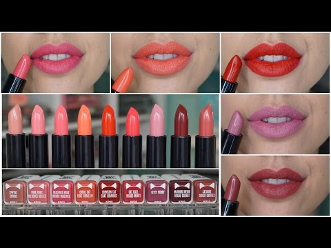 Covergirl Katy Kat Matte | Worth the Hype?