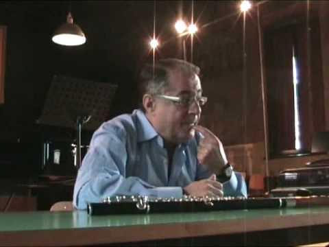 Bruno Cavallo - Prassi 2 - Non solo stile...