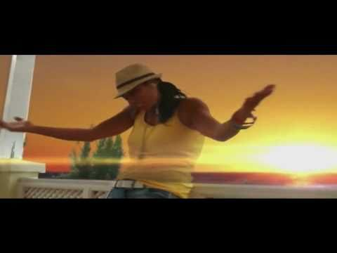 HD   Sean Paul Feat  Zaho   Hold My Hand OFFICIAL VIDEO CLIP Personalizar