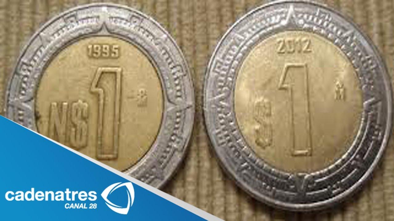 1 bitcoin a pesos mexicanos