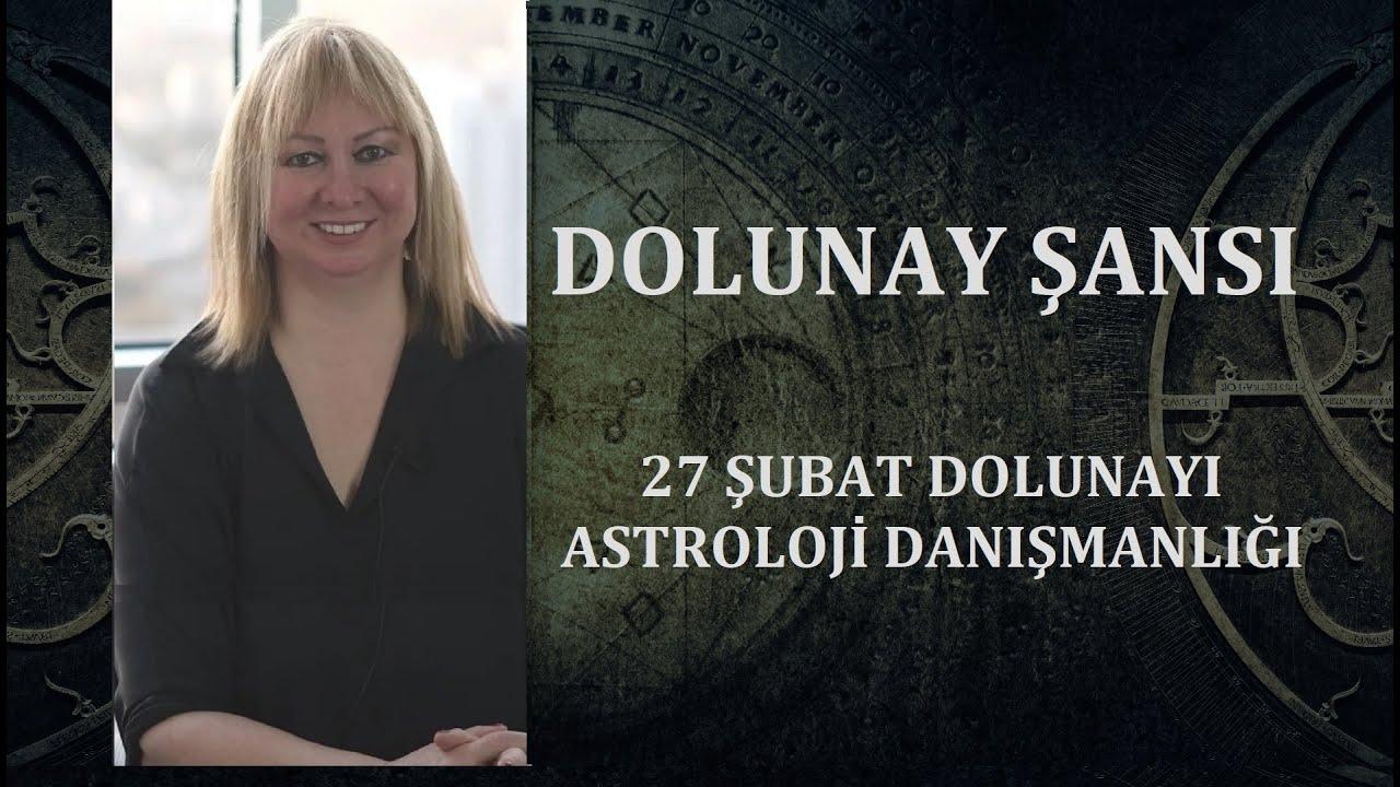 13 Mart'a Kadar Etkili 27 Şubat Başak Dolunayı #astrolojidanışmanlığı