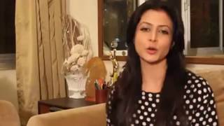 Indian Actress live video. Actress live videos of india.