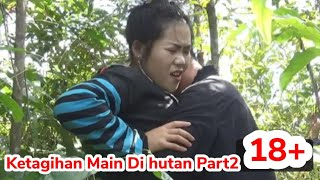 Download Video 2 Cewek Ketagihan Main Di hutan #Part2 MP3 3GP MP4