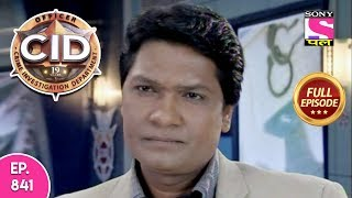 CID (Indian TV series) - WikiVisually