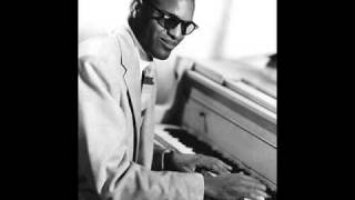 Ray Charles - Night & Day