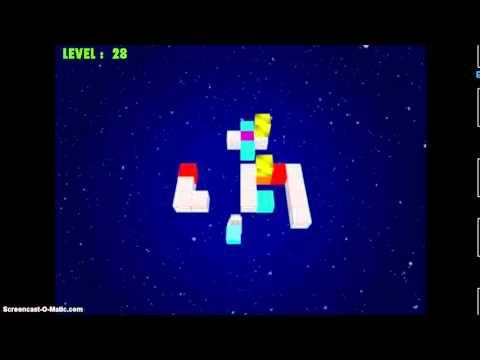 B-Cubed 28