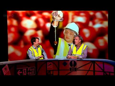 QI XL H10 - Health and Safety