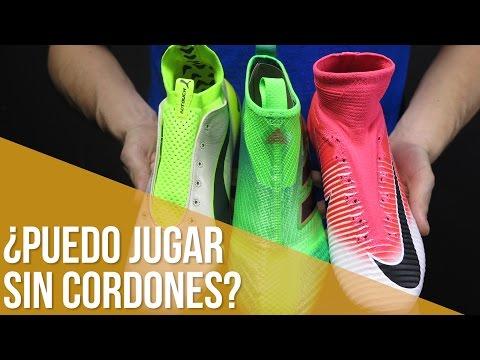 Zapatos de Mujer de Marca Hasta 75% Más Baratos que en cualquier sitio from YouTube · Duration:  51 seconds