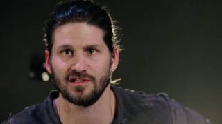 Download David Dunn - Why Do You Make Music? MP3 song and Music Video