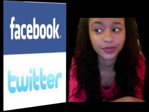 Social Network Rehab