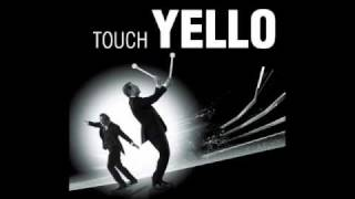 Yello - Out of Dawn