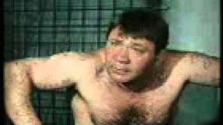 Чеченский прикол-Джентальмены удачи