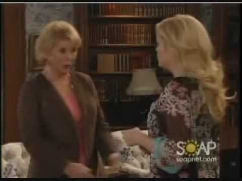 OLTL-5-27-10 part 4 of 7.wmv