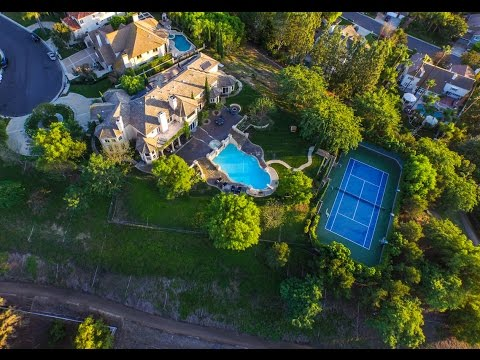 25201 Derbyhill Drive, Laguna Hills, CA - Property Media Services