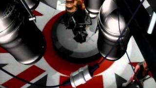 Def Leppard - Let