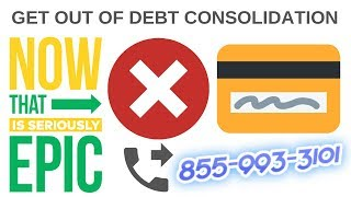 Debt Consolidation | The Truth About Bad Credit Loans