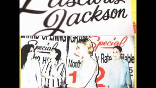 "Luscious Jackson - ""Mood Swing"""
