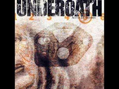 UnderOath - Spirit Of A Living God