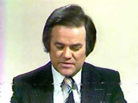 Day by Day: Southern Television: Complaints Box:  Monday  05/03/1979.