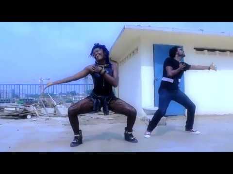 FANICKO -faut pas m'embrouiller (Clip officiel) dance vidéo by DUO G&P