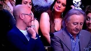 """Daniele Buonamassa ad """"Avanti un Altro!"""""""