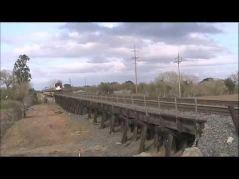 Reno Fun Train ebound 23feb16 from YouTube · Duration:  48 seconds