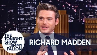 richard-madden-teaches-jimmy-scottish-slang-and-reflects-on-game-of-thrones