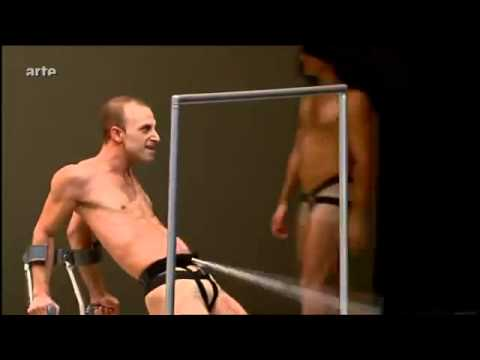 Lesbian Jo Selling Stockings to Zuzka LightKaynak: YouTube · Süre: 3 dakika10 saniye