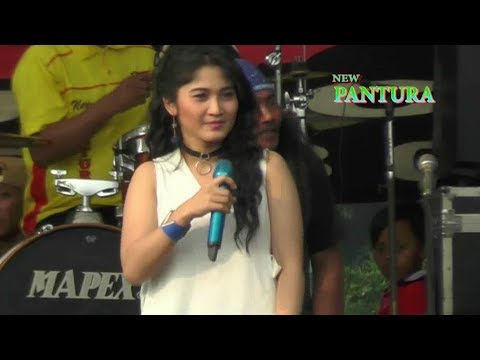 Resa Lawang sewu - Stel Kendo - New PANTURA 21 April 2018