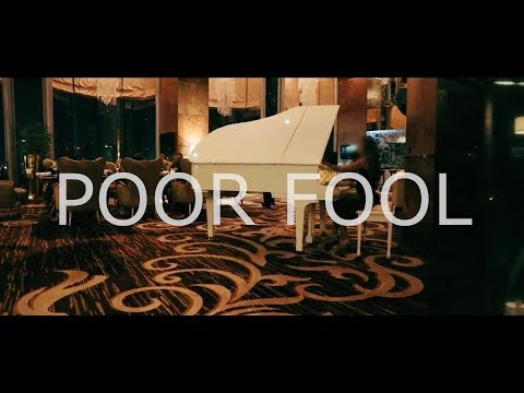 2 Chainz - Poor Fool Feat. Swae Lee (OFFICIAL VIDEO)