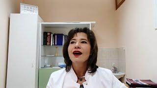 Эрекция на  медосмотре(http://doctormakarova.ru/, 2014-10-03T13:07:46.000Z)