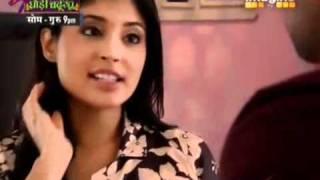 Kitni Mohabbat Hai Season 2 - 28th March 2011 - Part 1