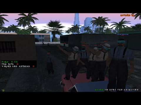 Игра Мафия играть бесплатно, русская версия Mafia онлайн