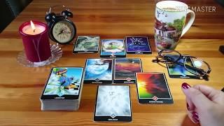 Horoskop Osho od 6 do 12 SIERPNIA