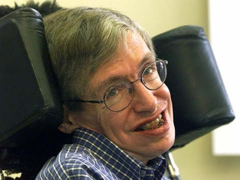 Stephen Hawking: A brief history of 'his' time | Economic Times