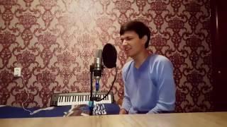 Скачать Парень из Узбекистана круто поет Jah Khalib Созвездие Ангела Лейла Cover АКМАЛЬ ХОЛХОДЖАЕВ