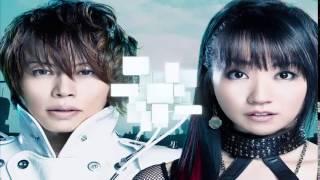 T.M.Revolution西川貴教のオールナイトニッポン 2013.05.10 ラジオのリ...