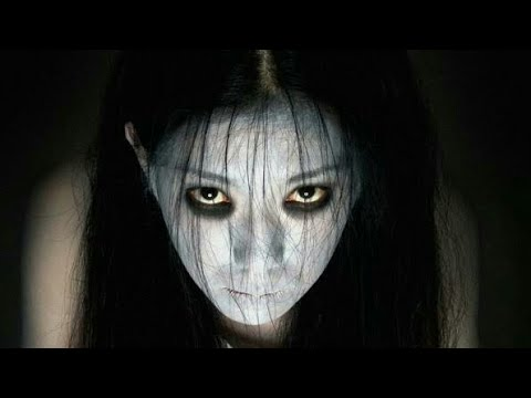 BEST HORROR Movie CLiPs & Dont Forgot to Subscribe And Press Bell iCon