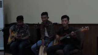 Video Sik Asik - Ayu Ting ting Akustik ( Cover Happy Always ) download MP3, 3GP, MP4, WEBM, AVI, FLV Desember 2017